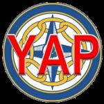 YAP_logo2011