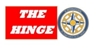 hinge_logo