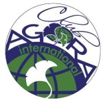 logo_agoraclub_international
