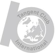 tangent_intern