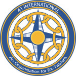 41 International logo with write up_hires_jpg